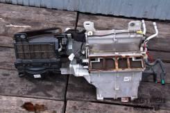 Печка. Toyota Crown Majesta, UZS171 Двигатель 1UZFE