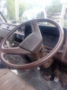 Руль. Toyota Dyna