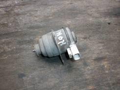 Вентилятор радиатора кондиционера. Mazda Demio, DW3W, DW5W Двигатели: B5ME, B3E, B3ME, B5E