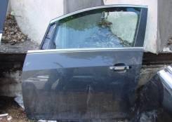 Дверь боковая. Opel Astra, P10 Двигатели: A16XHT, A14NET, A16XER, A16LET, A14XER