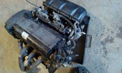 4A-GE Двигатель на разбор
