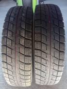 Bridgestone Blizzak Revo2. Всесезонные, 2008 год, износ: 20%, 2 шт