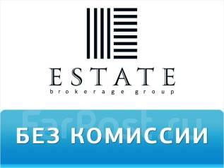 Производственная база. 1,9 га, строение 2344м. Все собственность. 18 955 кв.м., собственность, электричество, вода, от агентства недвижимости (посред...