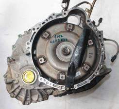 АКПП. Toyota Alphard, MNH10, MNH10W Двигатель 1MZFE