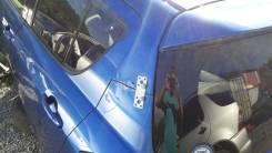 Кузов в сборе. Suzuki Swift, ZC72S Двигатель K12B