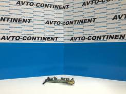 Топливная рейка. Nissan: Bluebird Sylphy, Almera, Expert, Primera Camino, Avenir, Wingroad, Pino, Primera, Bluebird, Tino, AD Двигатель QG18DE