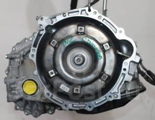 АКПП. Toyota Probox, NCP51V, NCP51 Toyota Platz, NCP12 Двигатели: 1NZFE, 1NZFNE