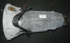 Автоматическая коробка переключения передач (АКПП) MERCEDES BENZ E-CLASS W211 2007 722902 0