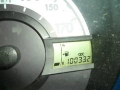 Лямбда-зонд Номер для заказа: 60H04PE01 CITROEN C1 хэтчбек 2007