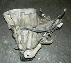 Механическая коробка переключения передач (5 ступ.) RENAULT KANGOO 2 2011 R5 156