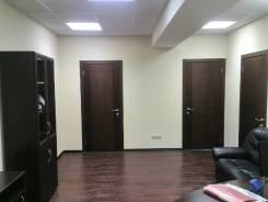 Офисное помещение в аренду 33 кв. м. 33 кв.м., улица Речников 19, р-н Нагатинский затон