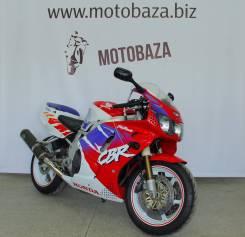 Honda CBR 600. 900 куб. см., исправен, птс, без пробега