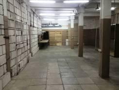 Подвальное помещние под производство и склад 111,4 кв. м. 111 кв.м., улица Речников 19, р-н Нагатинский Затон