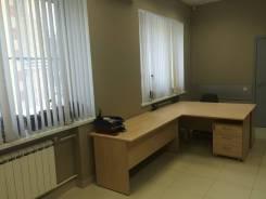 Офисное помещение в аренду 24.1 кв. м. Даниловская набережная, 4А, р-н Даниловский, 24 кв.м., цена указана за все помещение в месяц