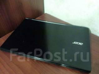 "Acer Aspire V5-572G. 15.6"", 2,7ГГц, ОЗУ 8192 МБ и больше, диск 500 Гб, WiFi, Bluetooth, аккумулятор на 3 ч."