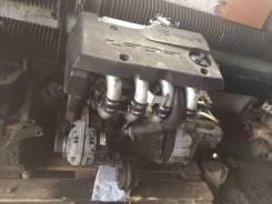 Двигатель в сборе. Лада: 2108, 2111, 2109, 2110, 2113, 2112, 2115, 21099, 2114