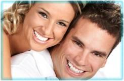 Врач-стоматолог. В новую стоматологическую клинику требуются врачи. ООО АЛЕКС. Улица Щербакова 52