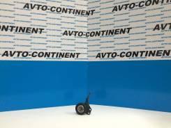 Натяжной ролик. Nissan: Bluebird Sylphy, Almera, Expert, Primera Camino, Avenir, Wingroad, Pino, Primera, Tino, Bluebird, AD Двигатель QG18DE