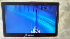 "Samsung. 22"" LCD (ЖК)"
