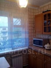 2-комнатная, пгт Смоляниново улица Школьная д1. Шкотовский, частное лицо, 44 кв.м. Интерьер