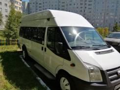Ford Transit. Продается автобус Форд Транзит, 2 400 куб. см., 186 000 мест