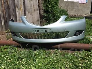 Бампер. Mazda Mazda6, GG