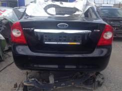 Ford Focus. X9FHXXEEDH9U18000, 9U18000