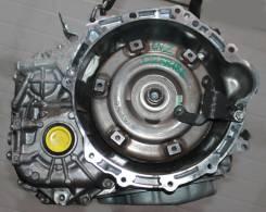 Вариатор. Toyota Vitz, NCP91 Toyota Ractis, NCP100 Двигатели: 1NZFE, 1NZFXE