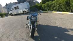 Suzuki Boulevard C90. 1 500куб. см., исправен, птс, с пробегом