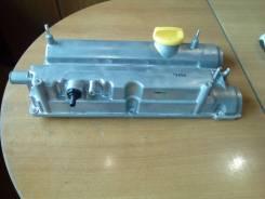 Клапанная крышка, Chevrolet/Kia, 1,6
