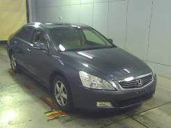 Honda Inspire. UC1