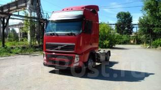 Volvo FH. Продается тягач -Truck 4x2, 12 780 куб. см., 20 000 кг.