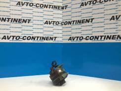 Генератор. Nissan Elgrand, ATE50, APE50, AVWE50, AVE50, ALE50, ALWE50, APWE50, ATWE50 Двигатель VQ35DE