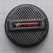 Крышка топливного бака. Toyota