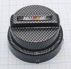 Крышка топливного бака. Mitsubishi