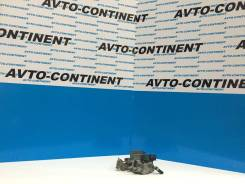 Заслонка дроссельная. Nissan Elgrand, ATE50, APE50, AVWE50, AVE50, ALE50, ALWE50, APWE50, ATWE50 Двигатель VQ35DE