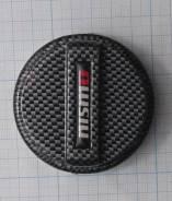 Крышка топливного бака. Nissan