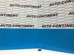 Датчик положения коленвала. Nissan Elgrand, ALE50, ALWE50, APE50, APWE50, ATE50, ATWE50, AVE50, AVWE50 Двигатель VQ35DE
