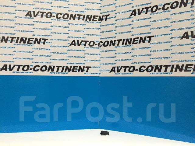 Датчик положения коленвала. Nissan Elgrand, ALWE50, AVE50, ATWE50, ATE50, APWE50, ALE50, AVWE50, APE50 Двигатель VQ35DE