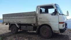 Nissan Atlas. Продам грузовик без документов, но есть сор. и номера !, 3 300 куб. см., 2 000 кг.
