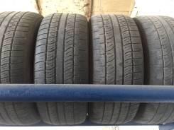 Pirelli Scorpion Zero. Летние, 2011 год, износ: 70%, 4 шт