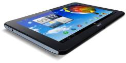 Acer Iconia Tab A511 32Gb