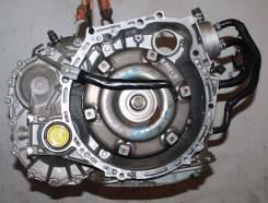 Вариатор. Toyota Blade, AZE156H, AZE156 Двигатель 2AZFE