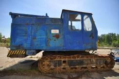 Zemag RDK 250-1. Продается кран монтажный гусеничный РДК - 25.1, 25 000 кг., 15 м.