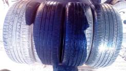 Goodyear Eagle LS 2. Всесезонные, 2009 год, износ: 40%, 4 шт