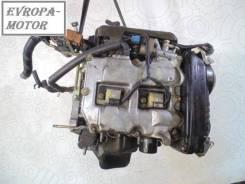 Двигатель (ДВС) на Subaru Legacy 2003-2009 г. г. объем 2.0 л.