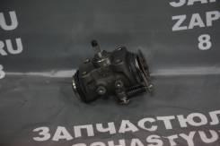 Цилиндр тормозной задний правый Isuzu 1476010101