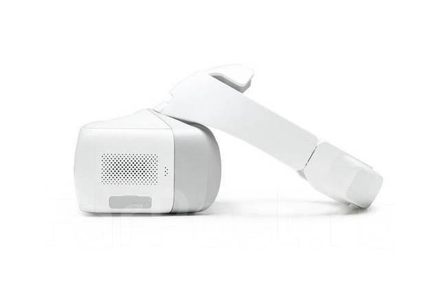 Заказать очки гуглес для вош в владивосток купить картонные очки виртуальной реальности москва