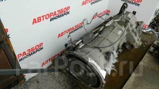 АКПП. Land Rover Discovery, L319 Двигатели: 508PN, AJ126, 30DDTX, 276DT. Под заказ