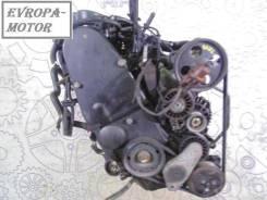 Двигатель (ДВС) на Citroen Xsara 1997-2000 г. г.